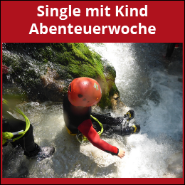 single mit kind