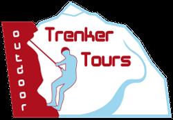 Rafting, Canyoning und Familienabenteuer in Tirol - Trenker Tours Sautens im Ötztal